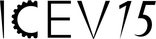 ICEV 15